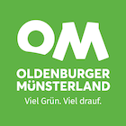 Verbund Oldenburger Münsterland